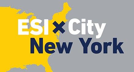 New-York-thumbnail-438x237
