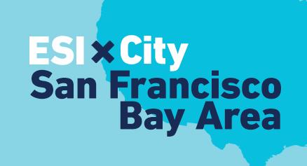 San Francisco Bay Area 438x237